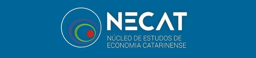Revista Necat
